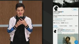 Google Assistant blir 10 ganger raskere