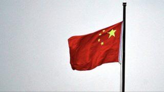 Startet med kun kinesisk - nå er Wikipedia på alle språk blokkert