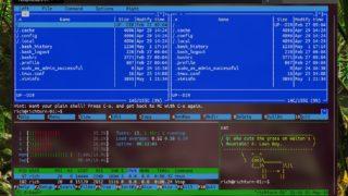 Avduker Windows Terminal - nytt utviklerverktøy for Windows