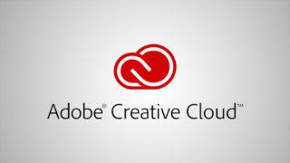 Adobe advarer kundene: - du kan straffeforfølges