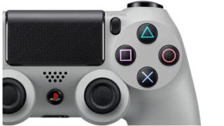 Sony bekrefter: PS4- og PS5-spillere kan spille sammen