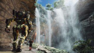 Apex Legends vil kaste ut spillere som snylter