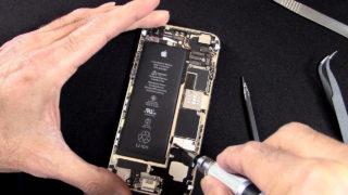 Apple lover bedre informering om nedjustert ytelse