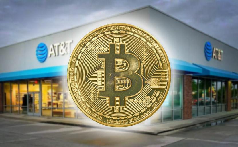 Stor Amerikansk mobilleverandør vil ta Bitcoin som betaling