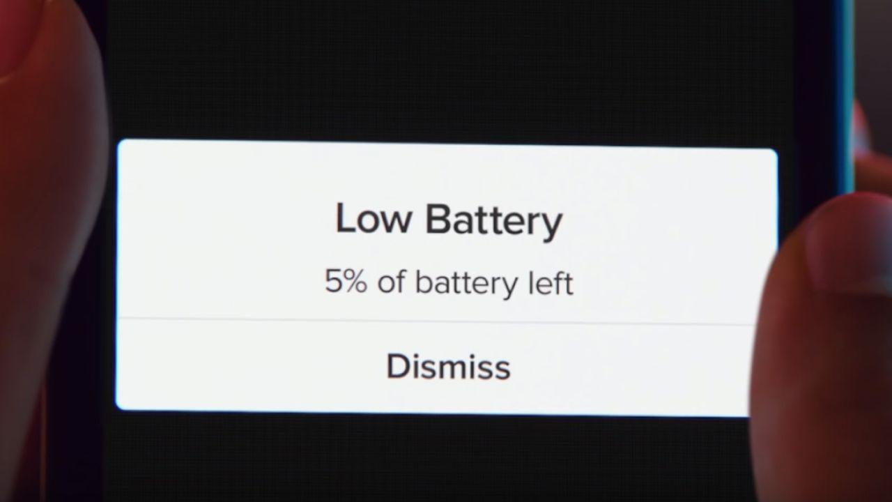 Tesla advarer om knapphet på ressurser for batteriproduksjon