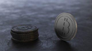 bitcoin-3083578_1920