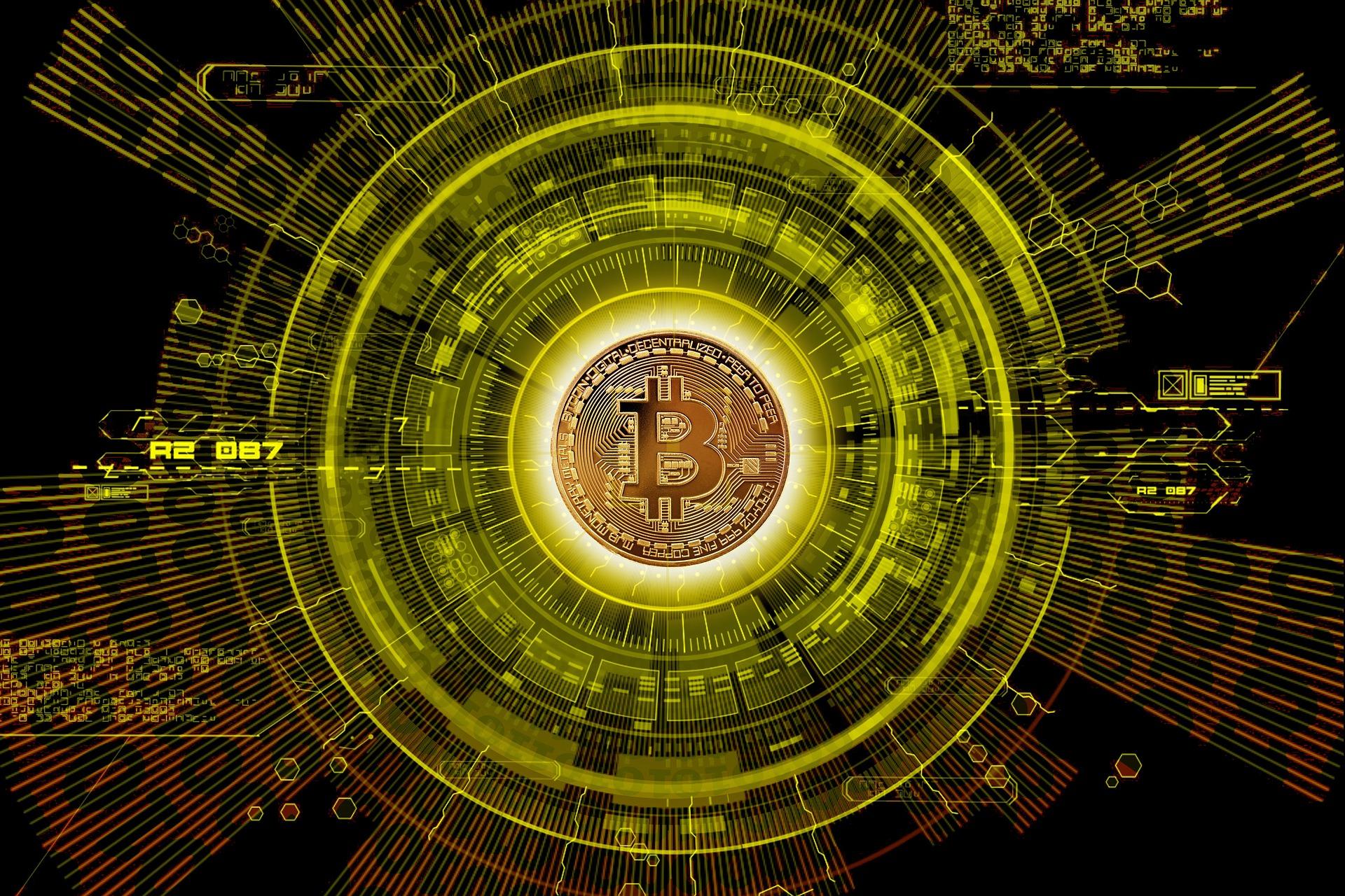 bitcoin-3146330_1920
