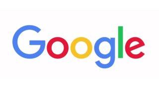 Se her - Google har visst ikke glemt Fuchsia allikevel