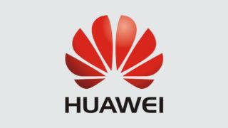 Tyske Infineon med full stans i Huawei-leveranser