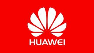 Gir 90-dagers midlertidig handelstillatelse med Huawei