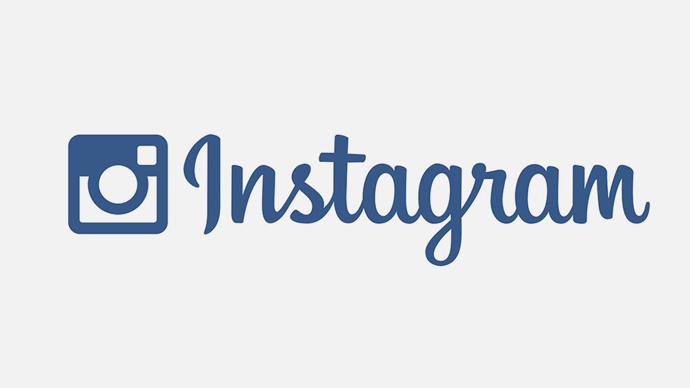 Seks millioner Instagram-influensere har fått private opplysninger lekket