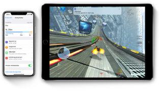 ios12-ipad-pro-iphone-x-screentime-hero