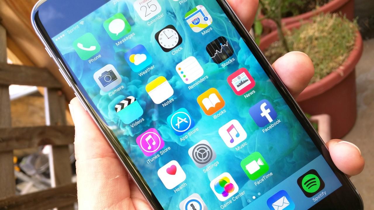 - Apples estimater for batterikapasitet er kraftig overdrevne