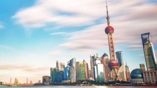Kina truer USA med blokkade av sjeldne jordarter