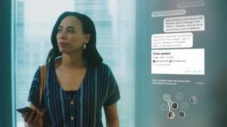 Microsoft satser enda større på kunstig intelligens
