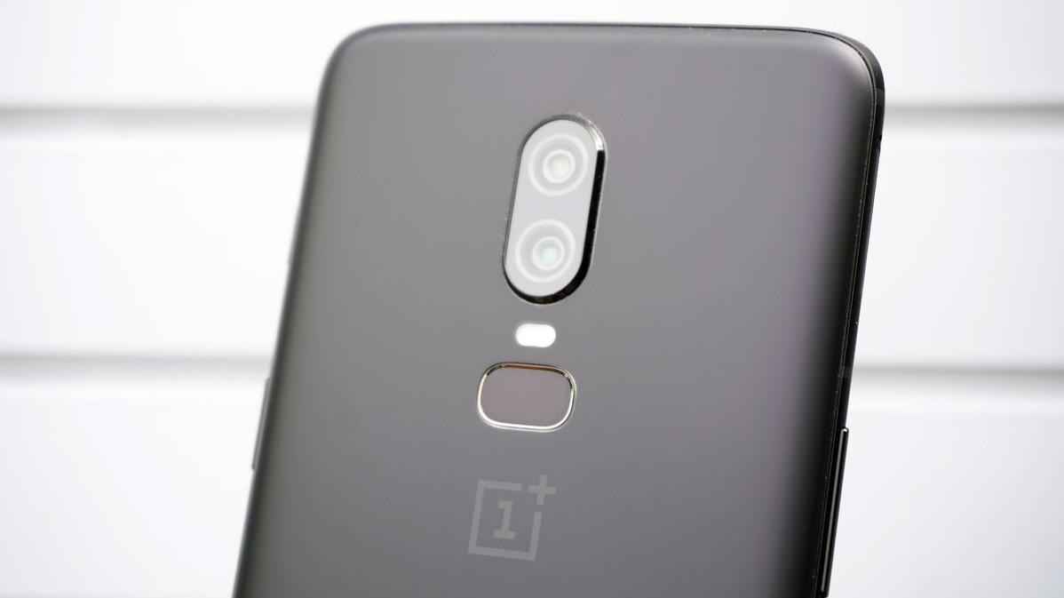 OnePlus 7 får lynrask lagring