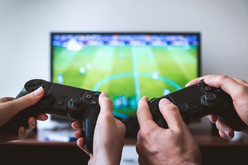 Tidligere PlayStation-sjef: - Forventer mye mer konkurranse for neste generasjon