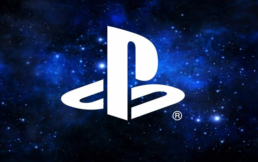 Sniktitt på ytelsen til Playstation 5