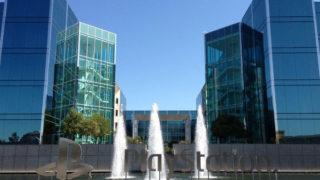 Ansatte hos Playstation sjokkert over Microsoft-samarbeidet