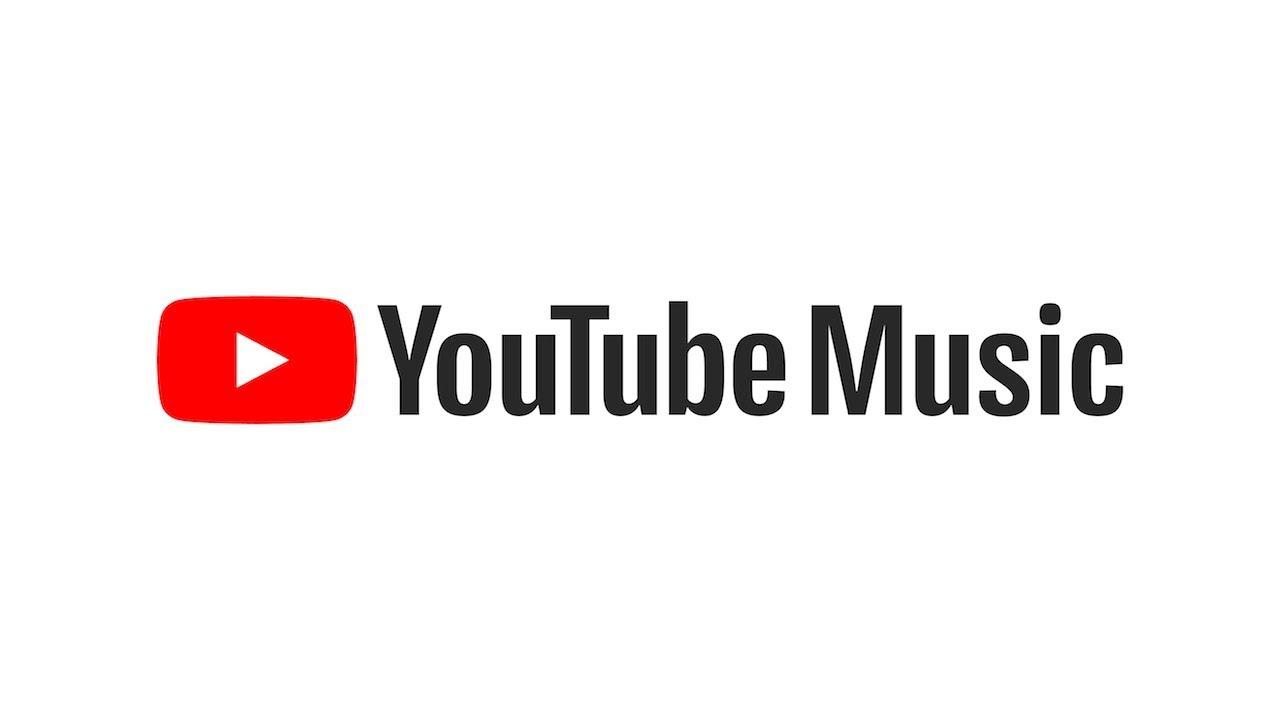 Nå kan YouTube Music spille av musikksamlingen på mobilen din
