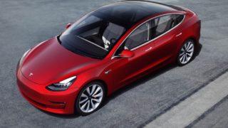 Advarer mot å kjøpe ny og nærmest ubrukelig Tesla: kan ikke oppgraderes med lengre rekkevidde