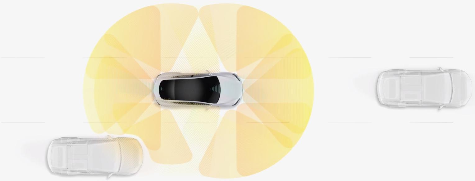 Så mye dyrere er Tesla-autopiloten i Norge nå