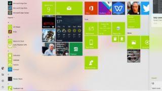 Slik laster du ned den store Windows 10 mai-oppdateringen