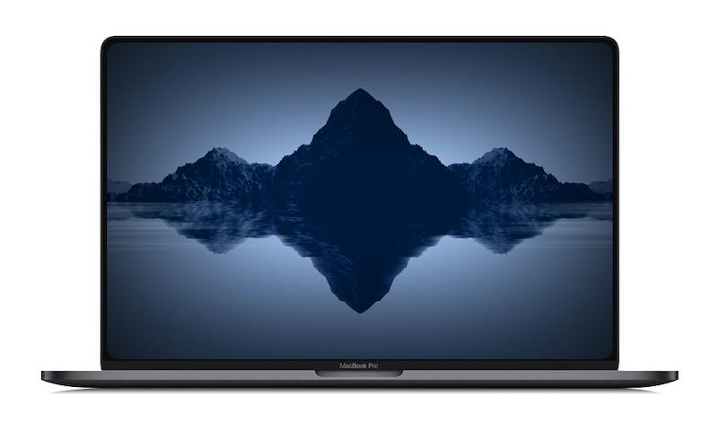 Macbook-pro-16-tommer-lcd-oppløsning