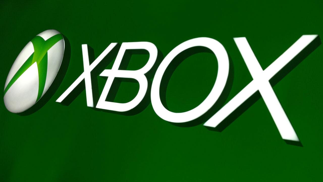 xbox-scarlett-anaconda-lockhart