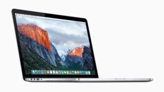 Apple tilbakekaller disse MacBook-batteriene