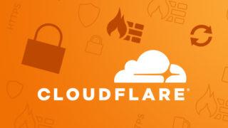 Cloudflare ITavisen