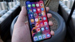 Dette Apple-tiltaket skal hindre spam-samtaler i iOS 13
