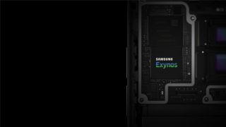 Hinter til bedre ytelse: - Galaxy Note 10 Pro med 5G har bedre prosessor