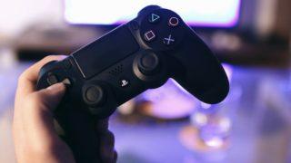 Sony tester ut nye gruppe-funksjoner: bedre lydkvalitet og forbindelse