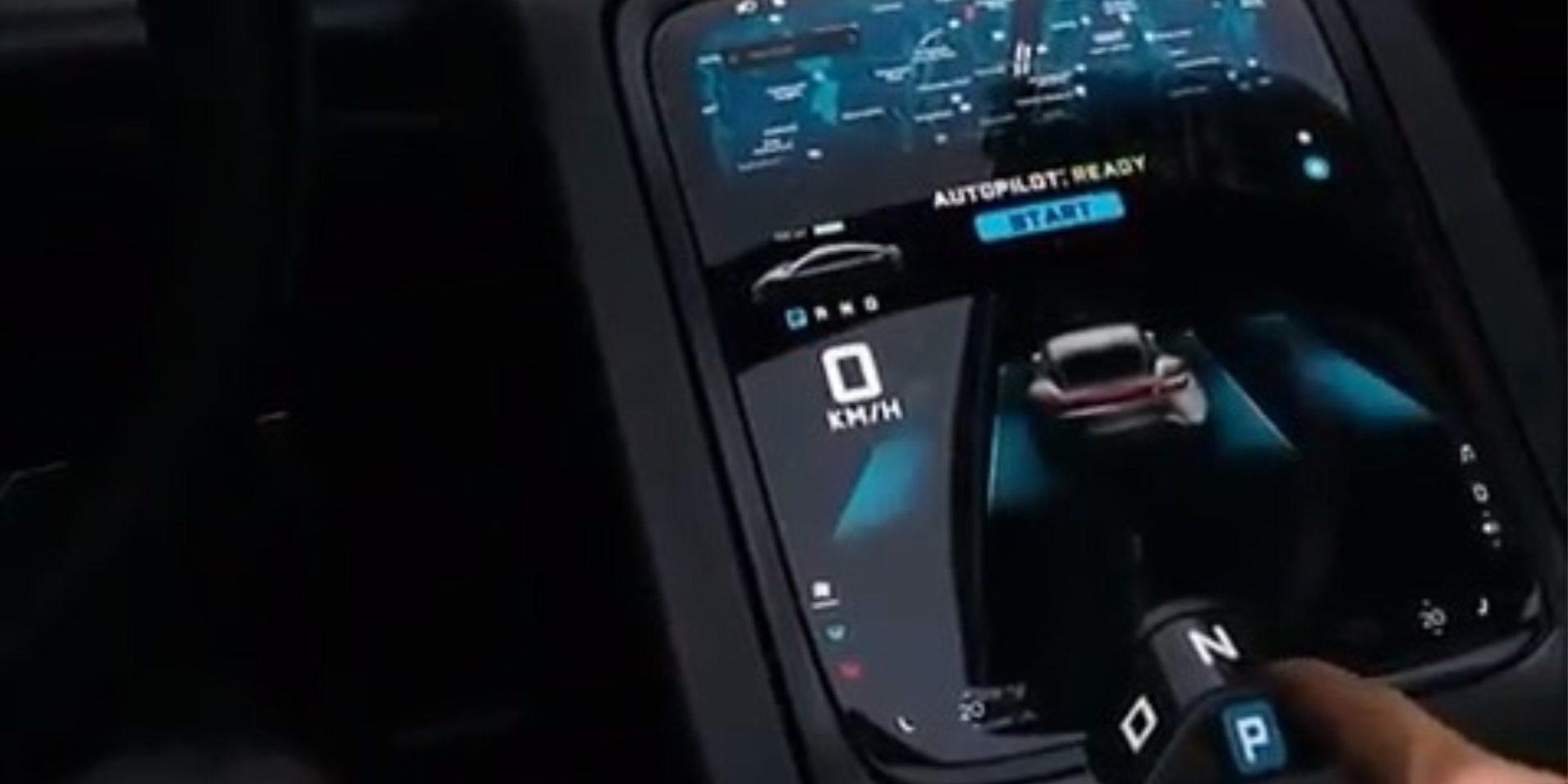 Porsche-taycan-Autopilot-hero.-e1561247827495