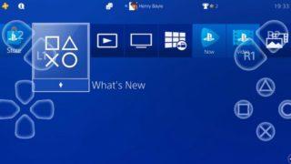 Remote-Play-4-796x417