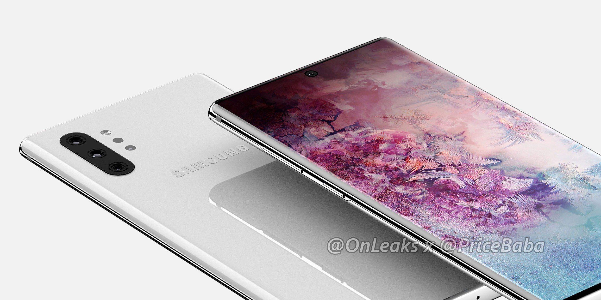 Samsung-Galaxy-Note-10-Pro