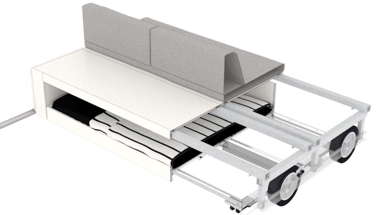 robotmøbler fra ikea