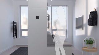 """Ikea med """"robotmøbler"""" i 2020"""