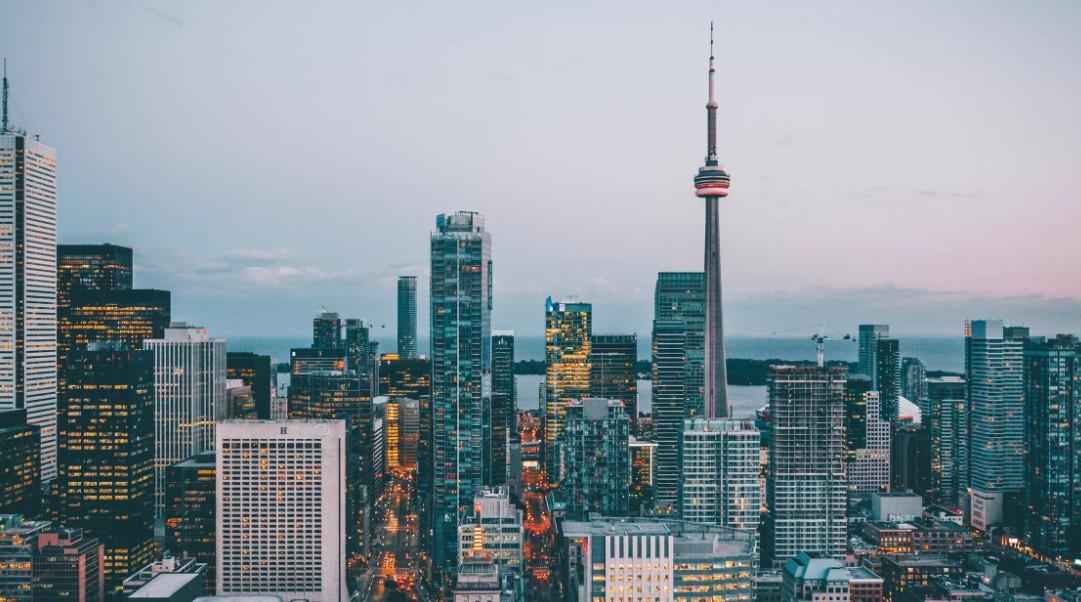 Canada kan løslate Huaweis finanssjef til USA