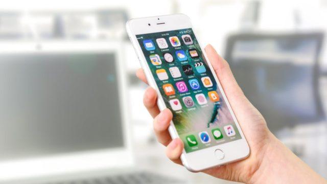 Åpen beta av iOS13 nå klar for nedlasting