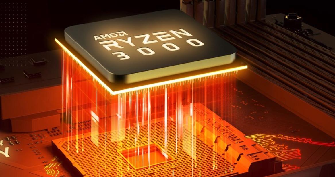 Komplett-lekkasje: Her er prisene på de nye prosessorene fra AMD