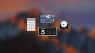 Apple kan ha skrotet denne funksjonen for godt i macOS Catalina