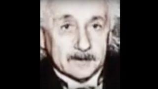 Einstein-bilde lever