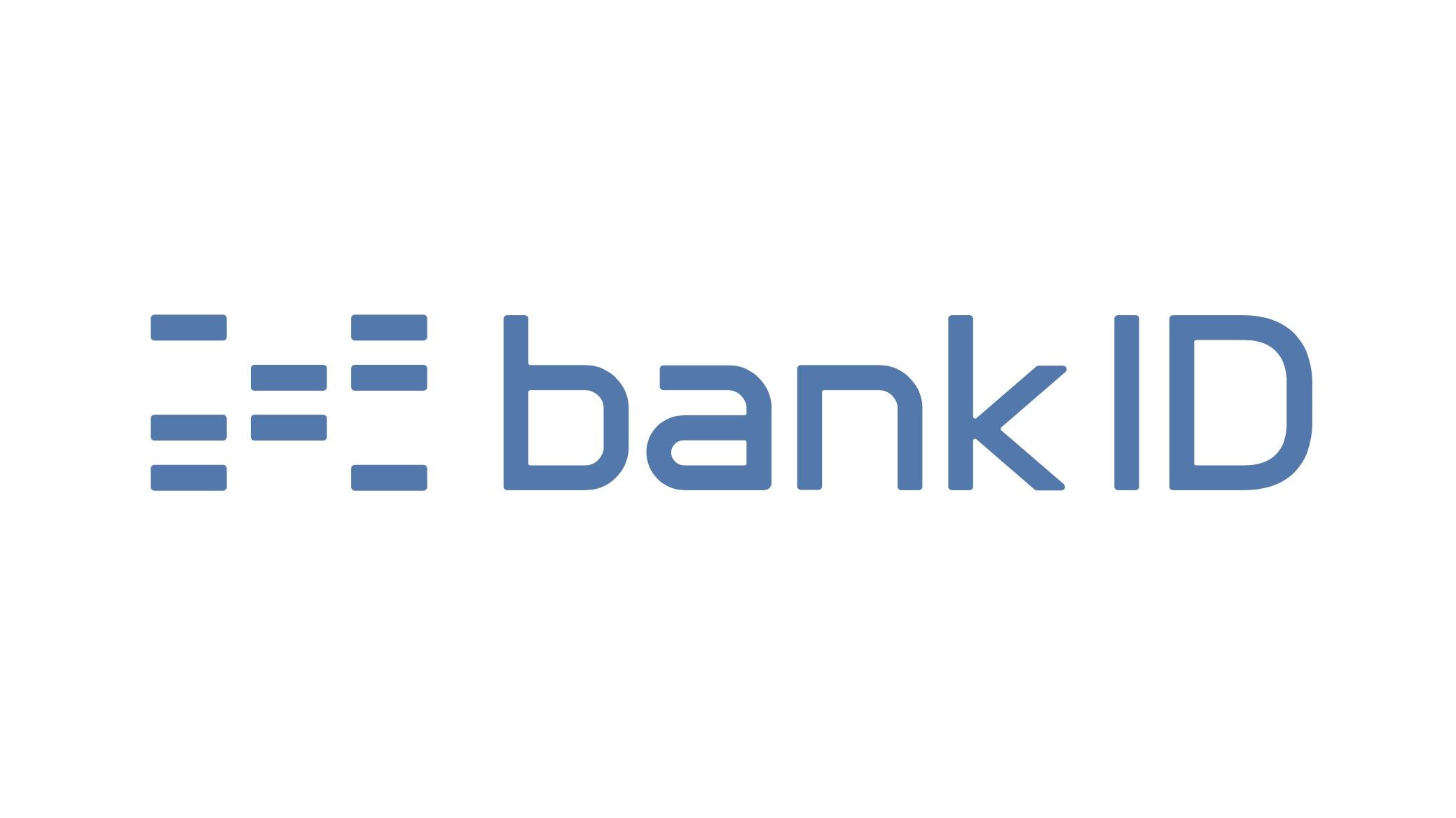 BankID problemer