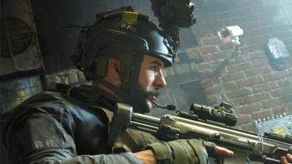 """Nye """"Call of Duty"""" får full kryssplattform mellom PC og konsoll - slik fungerer det"""