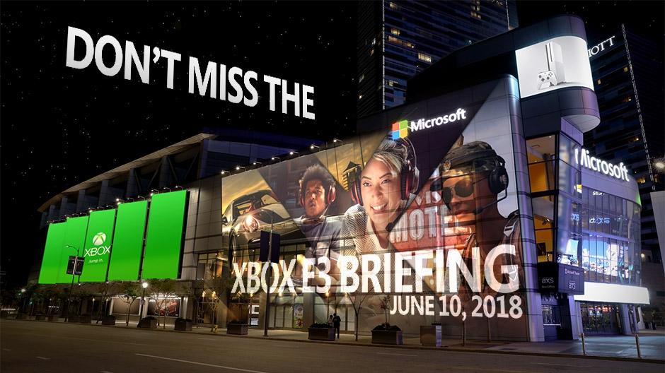 Xbox_Scarlett_Playstation_5_PlatinumGames