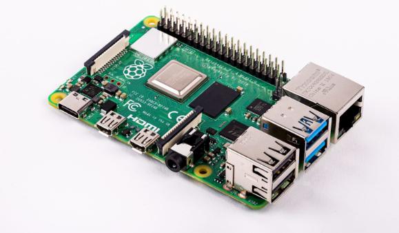 raspberry-pi-4-minne-pris