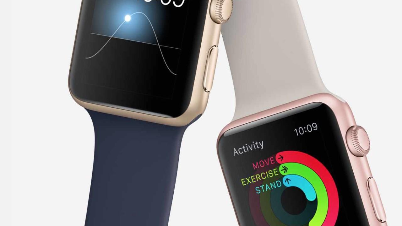 apple_watch_watchos_watchos6_oppdatering_slette