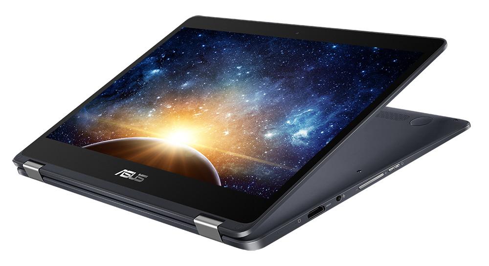 Qualcomm avslører billig-Windows på ARM-bærbare